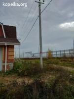 Противошумовые заграждения не соответствуют требованиям для жилой зоны